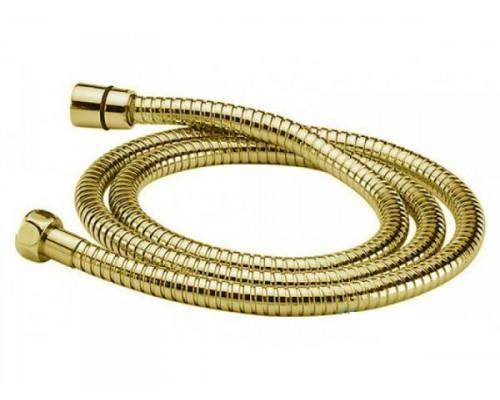 Гибкий шланг 150 см Cezares Articoli Vari CZR-FMDC-03 золото