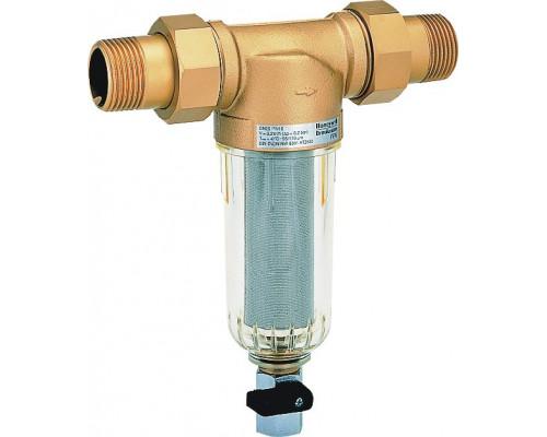 Honeywell FF06 3/4 AA фильтр 100 мк