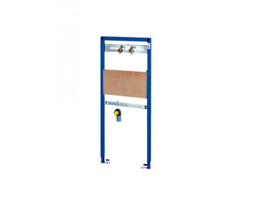 Инсталляция для чугунных изделий Grohe Rapid SL 38544000