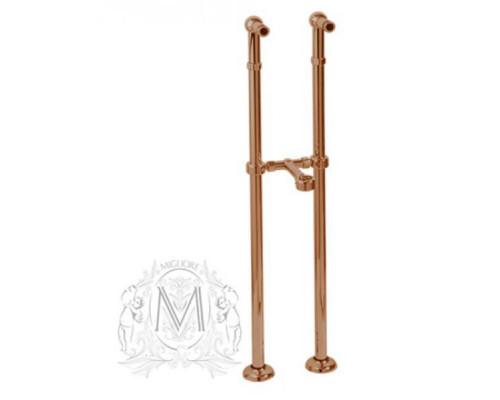 Колонны напольные Migliore Ricambi ML.RIC-20.100BR