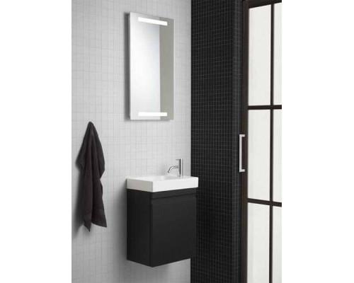 Комплект мебели для ванной комнаты Dansani Zaro Micro Menuet 41