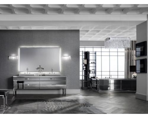 Комплект мебели Hilton 01 Milldue