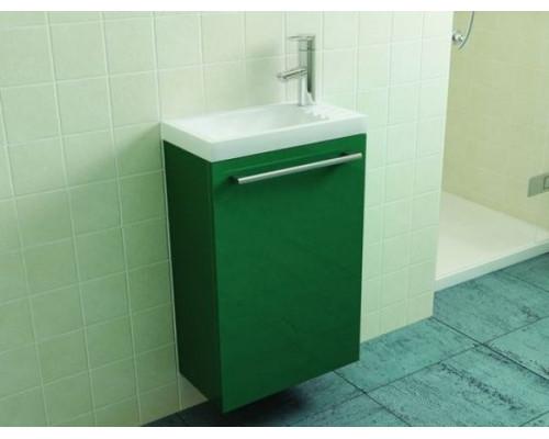 Мебель для ванной комнаты ASTRA-FORM Мини 40