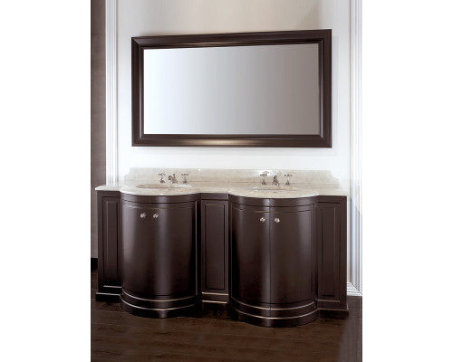 Мебель для ванной комнаты Devon&Devon Regent