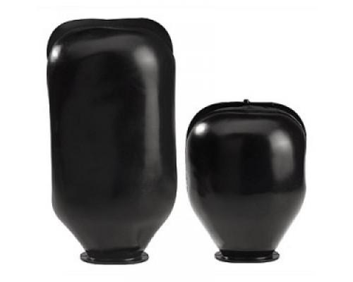 Мембрана для бака 8 л (MA - 08)