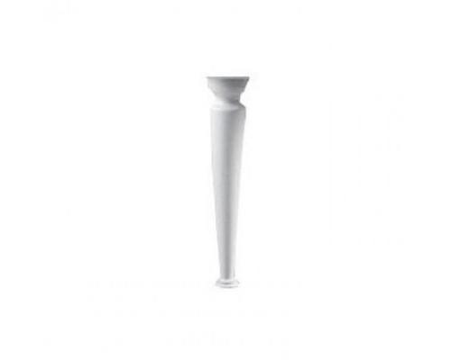 Ножка для раковины Vitra Efes 6210B003-0156