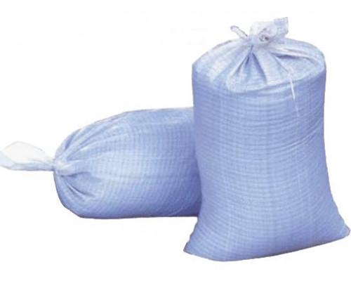 Песок кварцевый Гравий (25 кг)