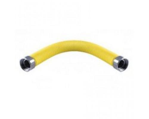 Подводка газ EMIFLEX (желтый) 3/4 г/г 750-1500