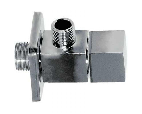 Регулирующий вентиль Tres Accessories 13474220