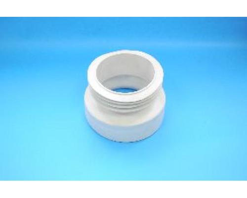 Sanmix  KF-42  манжета для унитаза