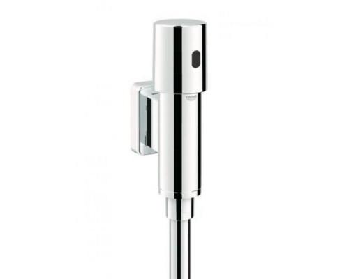 Смывное устройство для писсуара Grohe Tectron Rondo 37421000