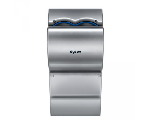 Сушка для рук Dyson Airblade dB АВ14 серый