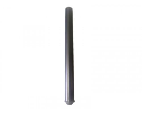 Удлинитель стойки для душа 30 см Savol серия 66H черный