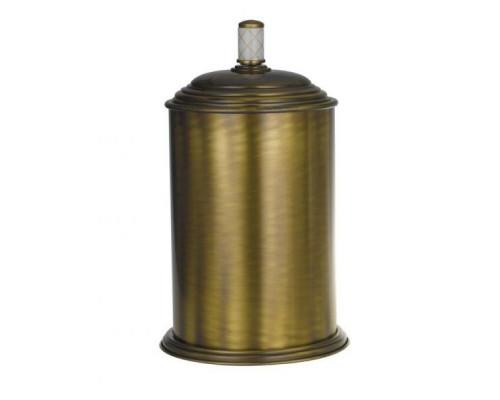 Ведро Boheme Murano 10907-W-BR бронза