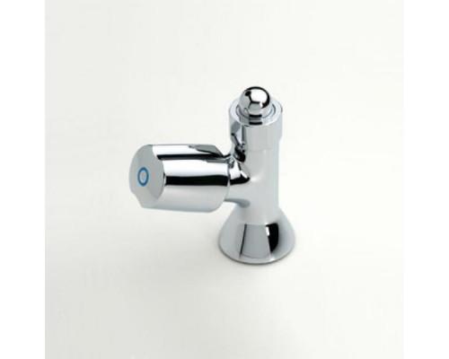 Вентиль-дозатор Oras 101026AC для питьевой воды