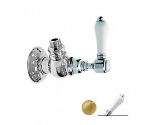Вентиль запорный для стиральной машины Nicolazzi 1447GB78
