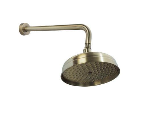 Верхний душ Boheme Medici 410 BR