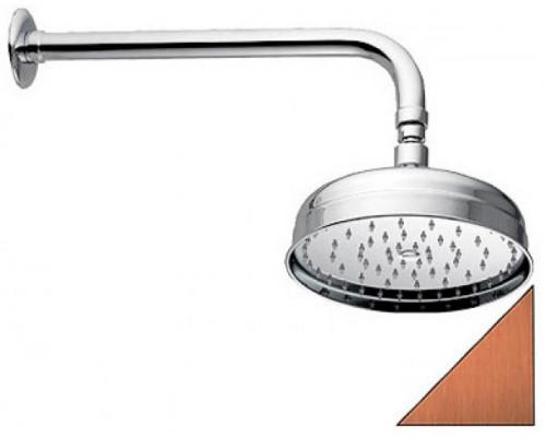 Верхний душ Nicolazzi 5702BZ20