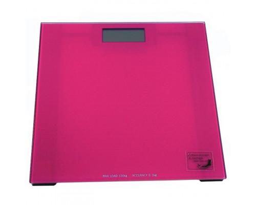 Весы напольные Bagno & Associati Zone ZO901 18