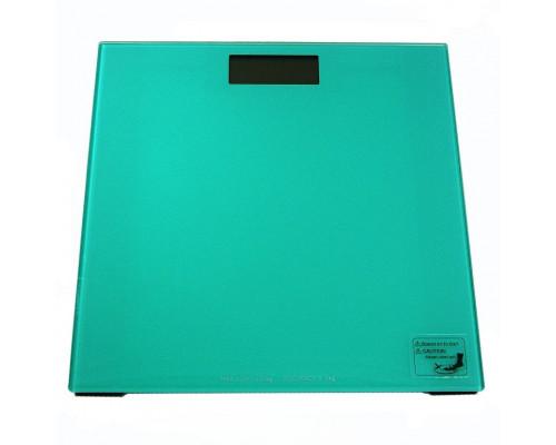 Весы напольные Bagno & Associati Zone ZO901 19