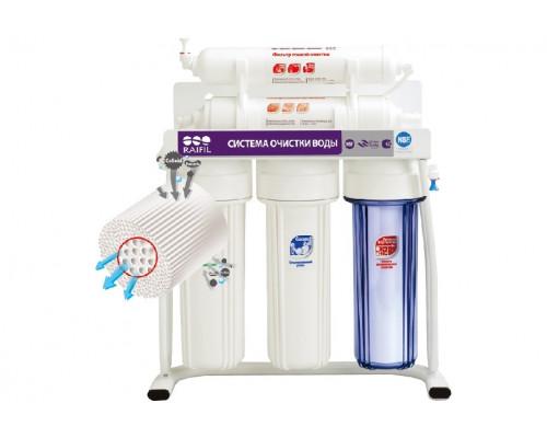 Водоочиститель PU 905W5-WF14-PR-EZ