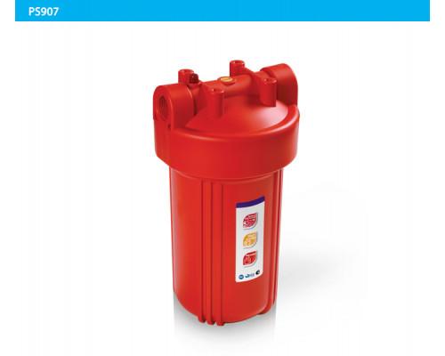 Водоочиститель Raifil PS 907-BK1-PR