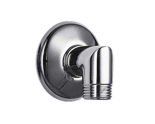 Вывод для шланга Tres Showers 134873