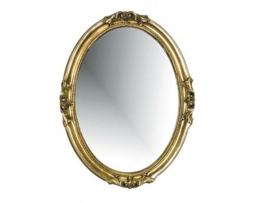 Зеркало Boheme 511 бронза