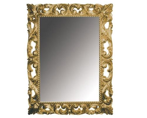 Зеркало Boheme 514 бронза