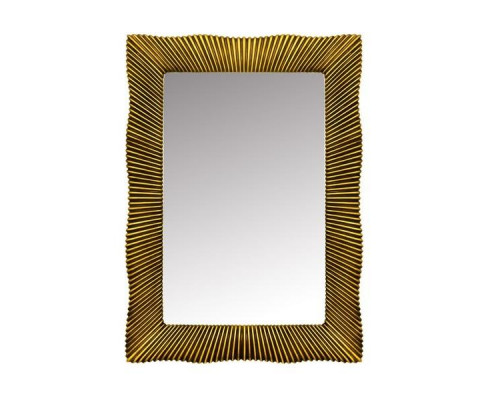 Зеркало Boheme Soho 517 бронза