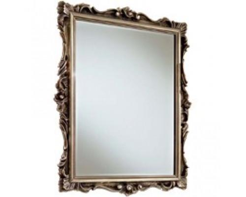 Зеркало LineaTre из коллекции Lady