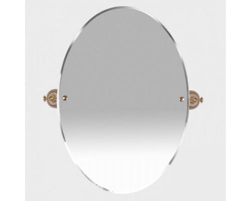 Зеркало Tiffany World Harmony TWHA021br вращающееся