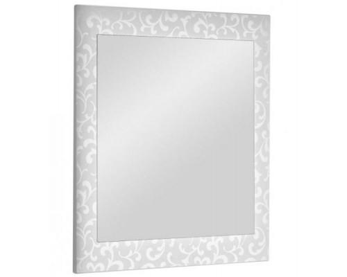 Зеркало в раме Dreja Ornament 85