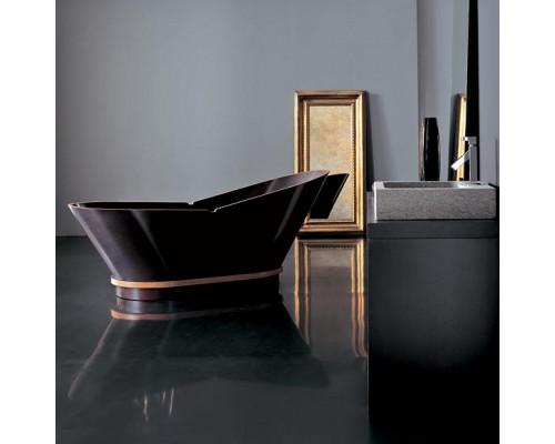Деревянная ванна Gruppo Treesse Calypso