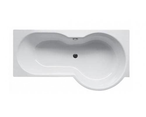 Ванна Bette Cora 160х90