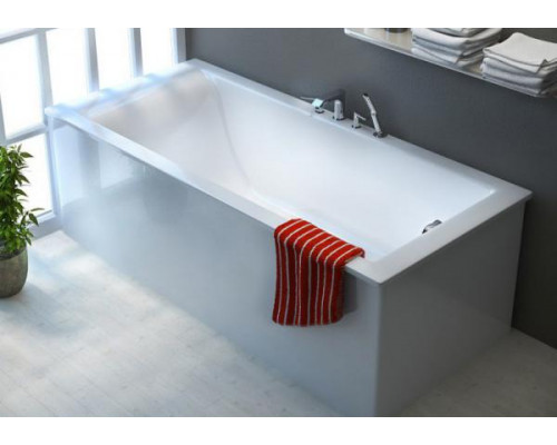 Ванна 170x70 Astra-Form Нейт