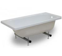 Акриловые ванны Triton Ультра 170 170x70 см