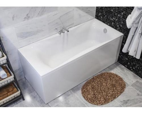 Ванна 170x75 Astra-Form Вега