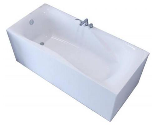 Ванна 170x80 Astra-Form Вега Люкс