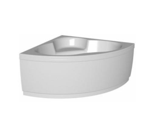 Акриловая ванна Kolpa-San Royal 140