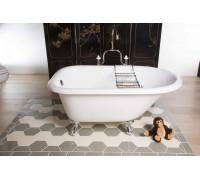 Детская акриловая ванна Park Avenue Crowe 1219