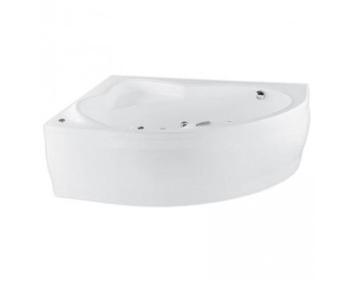 Акриловая ванна  Pool spa Europa